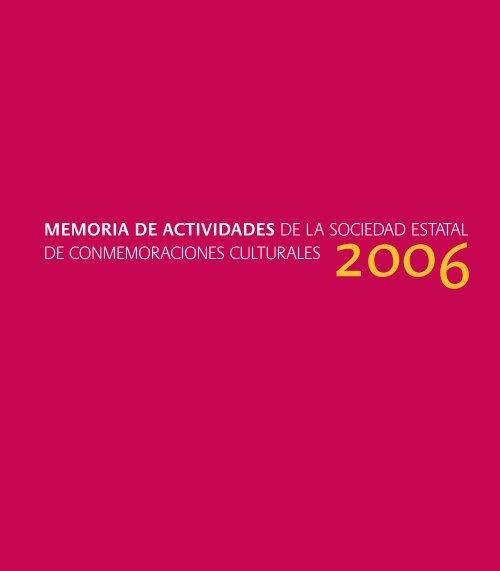 Untitled - Schola Cantorum de Comillas