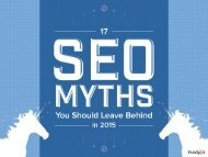 SEO_Myths-2015