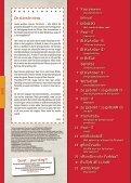 In de pers - Formaat - Page 2