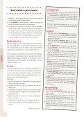 In de pers - Formaat - Page 4