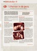 In de pers - Formaat - Page 6