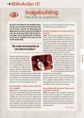 In de pers - Formaat - Page 7