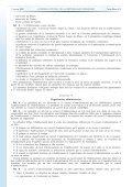 Décret de création - L'UNAM - Page 2