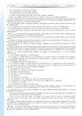 Décret de création - L'UNAM - Page 3