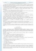 Décret de création - L'UNAM - Page 4