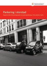 Parkering i storstad_2013_047_WEBB