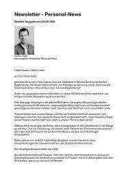 Steuerrecht - Laufmalwieder.de