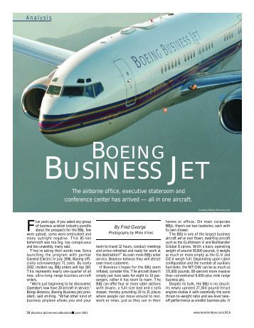 boeing business analysis We take a brief look at boeing's business and offer an easy-to-follow swot analysis of the company, evaluating its strengths, weaknesses, opportunities, and threats.
