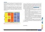 Jaarverslag 2010 - Deel 1 - Lokale Politie