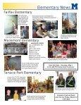 Winter 2010 - Mariemont City Schools - Page 3