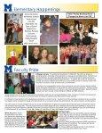 Winter 2010 - Mariemont City Schools - Page 4