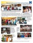 Winter 2010 - Mariemont City Schools - Page 5
