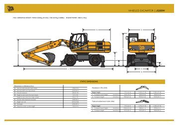 4878 JS200W Spec (Iss2) (UK) - Flannery Plant Hire