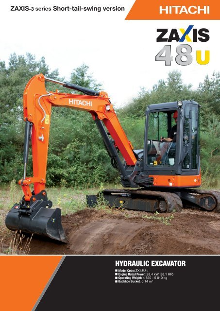 download pdf - H. McGovern & Son Plant Hire