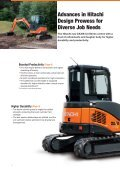 download pdf - H. McGovern & Son Plant Hire - Page 2