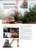download pdf - H. McGovern & Son Plant Hire - Page 4