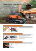 download pdf - H. McGovern & Son Plant Hire - Page 5