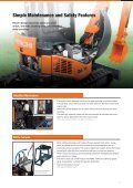 download pdf - H. McGovern & Son Plant Hire - Page 7