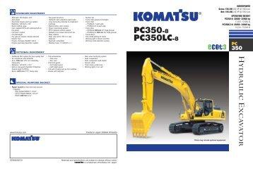 PC350/350LC-8_E0804.qxd (Page 1 - 2) - Company Wrench