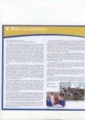 GRVD-Brief Ausgabe August 2012 - Rotary Club Erbach-Michelstadt - Seite 2