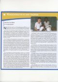 GRVD-Brief Ausgabe August 2012 - Rotary Club Erbach-Michelstadt - Seite 3