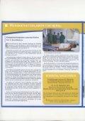 GRVD-Brief Ausgabe August 2012 - Rotary Club Erbach-Michelstadt - Seite 4