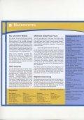 GRVD-Brief Ausgabe August 2012 - Rotary Club Erbach-Michelstadt - Seite 5