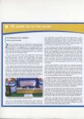 GRVD-Brief Ausgabe August 2012 - Rotary Club Erbach-Michelstadt - Seite 6