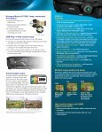 EX5210 - Page 3