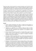 Herri-Programa-Sestao-2015-kirola - Page 2