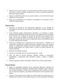 Herri-Programa-Sestao-2015-kirola - Page 4