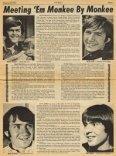 KRLA Beat February 25, 1967 - Page 4