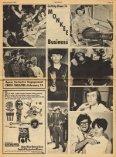 KRLA Beat February 25, 1967 - Page 6