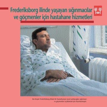 s|n|z? - Frederikssund Hospital