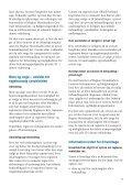 Patientrettigheder - Frederikssund Hospital - Page 5