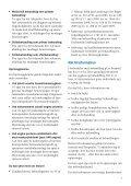 Patientrettigheder - Frederikssund Hospital - Page 7