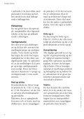 Velkommen til Urologisk Afdeling - Herlev Hospital - Page 4