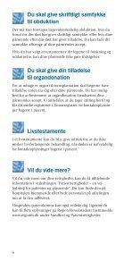 Patient- rettigheder - Frederikssund Hospital - Page 6