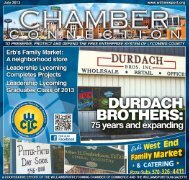 Outdoor 1-8 - Williamsport/Lycoming Chamber of Commerce