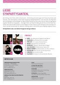 DJ charts - Partysan - Seite 3