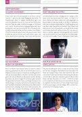 DJ charts - Partysan - Seite 4