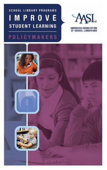 policymakers_panels-color