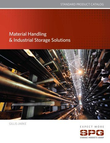 Download File - Your Single Source For Doors Products & Material ...