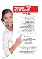 2014/09 Stadtgeflüster Das Dirndl - Seite 2