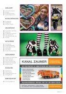 2014/09 Stadtgeflüster Das Dirndl - Seite 5