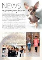 2014/09 Stadtgeflüster Das Dirndl - Seite 6