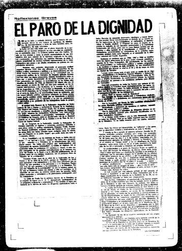 Page 1 dad. e José Afonso y su Ellas Ievanîaban el pam, aunque no ...