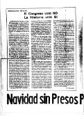 Page 1 dad. e José Afonso y su Ellas Ievanîaban el pam, aunque no ... - Page 3