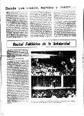 Page 1 dad. e José Afonso y su Ellas Ievanîaban el pam, aunque no ... - Page 5