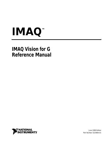 how to reference a lab manual